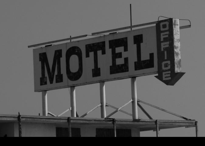 No Motel