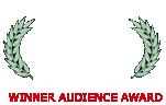Stony Brook Film Festival