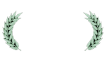 California Film Festival