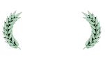 Doc Miami International
