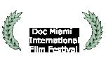 Doc Miami