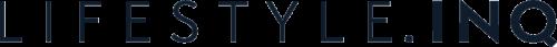 lifestyle_logo-1